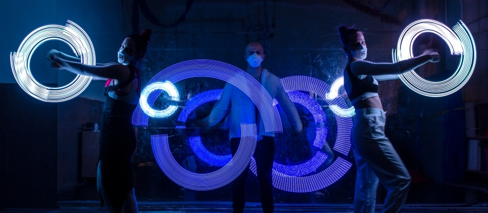 Cyberpunk